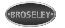 Broseley Range Cookers