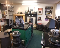 launceston-stoves-showroom-1