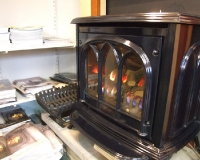 launceston-stoves-showroom-10
