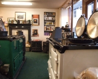 launceston-stoves-showroom-3