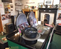 launceston-stoves-showroom-4