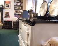 launceston-stoves-showroom-5