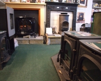 launceston-stoves-showroom-6