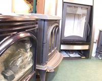 launceston-stoves-showroom-8