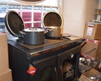 launceston-stoves-showroom-9