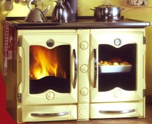 Range Cookers Launceston Stoves Heatinglaunceston Stoves Heating