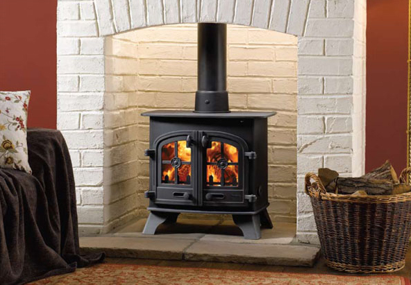 Yeoman AGA - Launceston Stoves & HeatingLaunceston Stoves & Heating Stoves